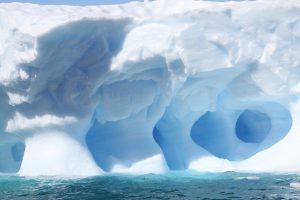 Image of Antartica