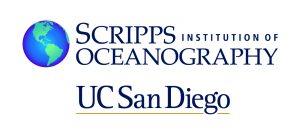 Scripps Oceanography logo